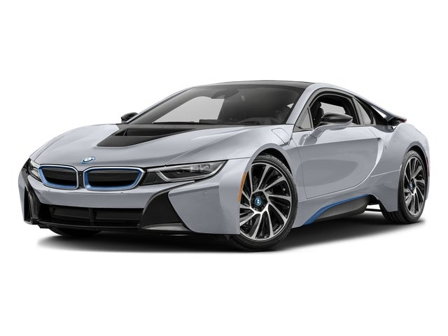 2017 Bmw I8 In Sterling Va Sterling Bmw I8 Mini Of Sterling