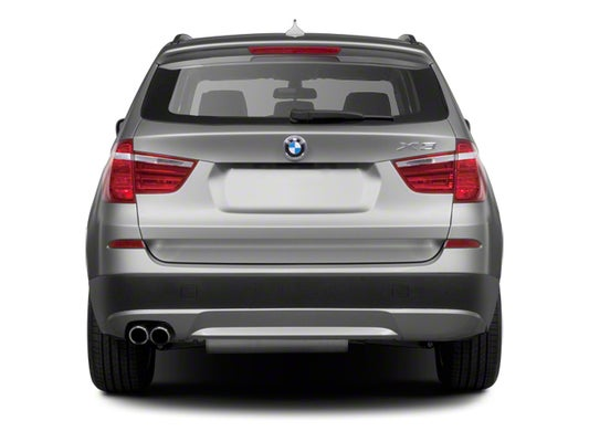 2013 Bmw X3 Parts Diagram Thxsiempre