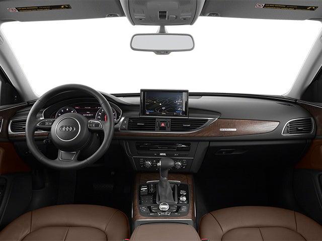 Audi A T Premium Plus Quattro In Sterling VA Sterling - Audi a6