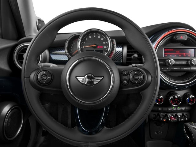 2016 Mini Cooper S Base In Sterling Va Of