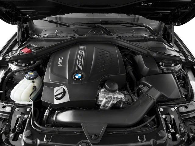 2017 BMW 4 Series 440i In Sterling VA