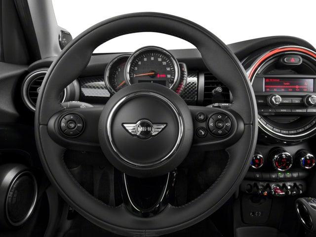 2018 MINI Cooper S in Sterling, VA | MINI Cooper S | MINI of Sterling