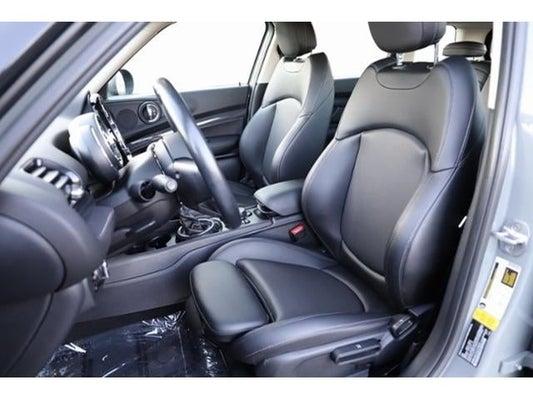 2016 Mini Cooper S Clubman In Sterling Va Sterling Mini Clubman